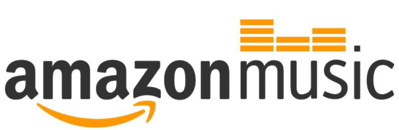 amazon-music-cojaco