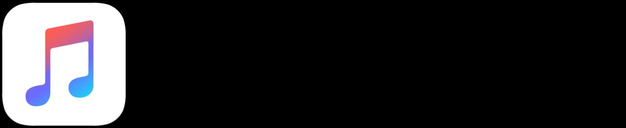 applemusic-cojaco