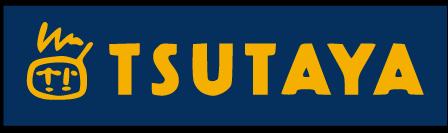 tsutaya-cojaco