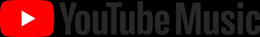 youtube-music-cojaco